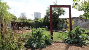 permaculture urbaine